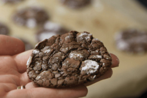 cookies Yum cakes